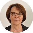 Catherine THIEBAUT, Présidente du SYBERT